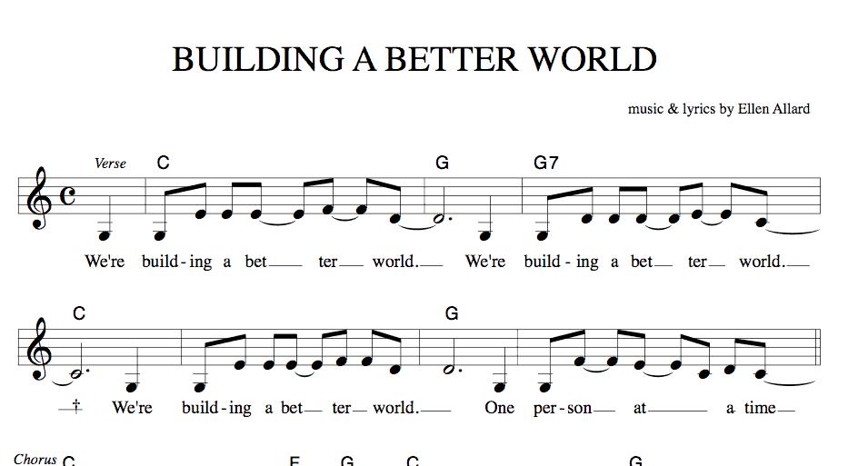 Ellen allard recording artist performer musician Rate your builder